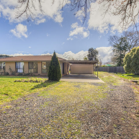 41 Trentham Road Tylden
